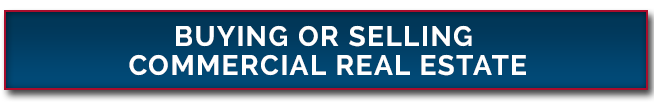 Buying or Selling Commercial Real estate